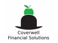 Coverwell Financial Solutions Retina Logo